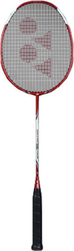 Yonex Voltric 03 Tour Badminton Racquet