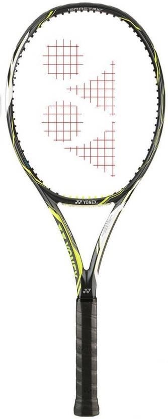 Yonex EZONE DR 98 L3 (4 3/8) Unstrung Tennis Racquet