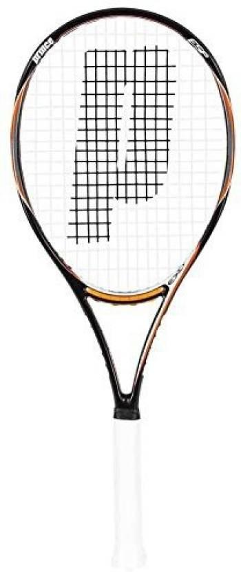 Prince Tour ESP Tennis Racquet G4 Tennis Racquet