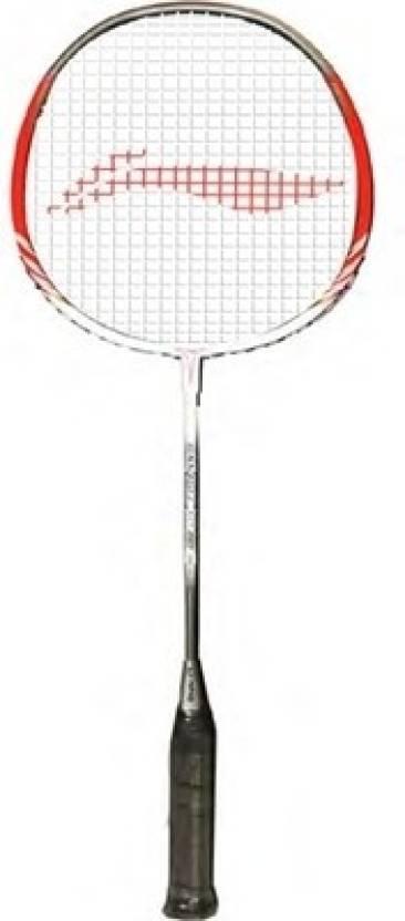 Li-Ning XP-80 S2 Strung Badminton Racquet