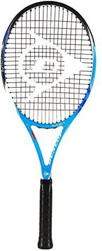 Dunlop BioFibre M2.1 Tennis Racquet G4 Strung Tennis Racquet