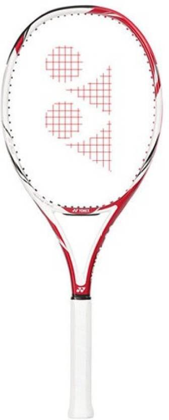Yonex VCORE 100S L3 (4 3/8) Unstrung Tennis Racquet