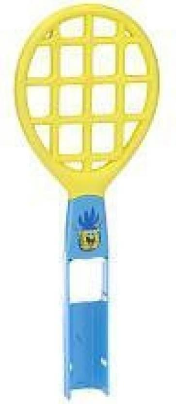 Sakar Prince EXO3 TOUR TEAM 23 G4 Strung Tennis Racquet