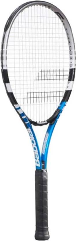 Babolat Eagle 2016 L3 (4 3/8) Unstrung Tennis Racquet