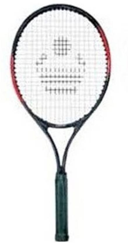 Cosco Max Power Strung Tennis Racquet