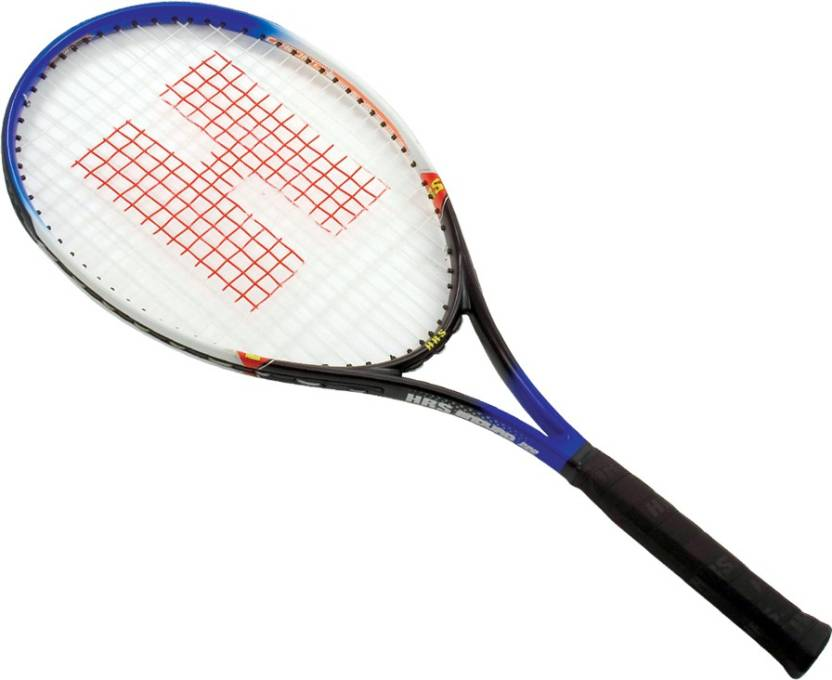 Hrs Enduro G4 Strung Tennis Racquet