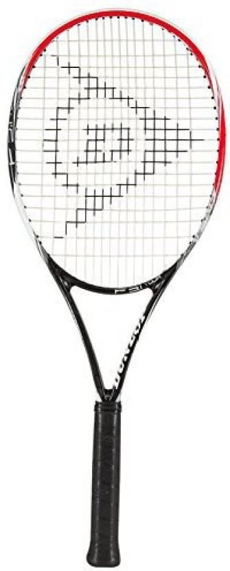 Dunlop BioFibre F3.1 Tennis Racquet G4 Strung Tennis Racquet