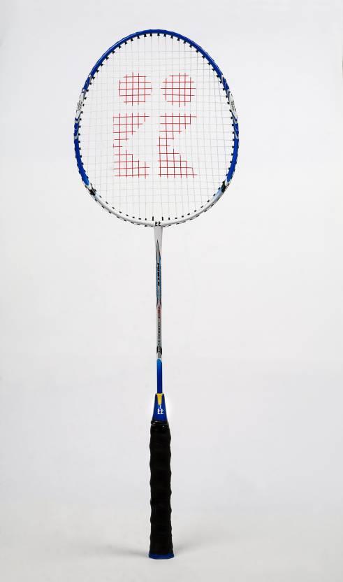 Konex CL 723 G4 Strung Badminton Racquet