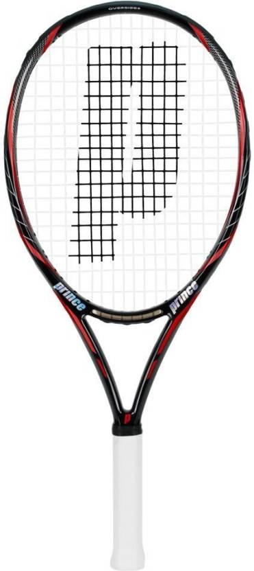 Prince Premier 105 ESP Tennis Racquet G4 Strung Tennis Racquet