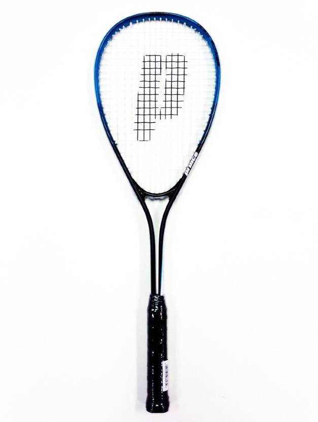Prince Team Power 150 Squash Racquet G4 Strung Squash Racquet