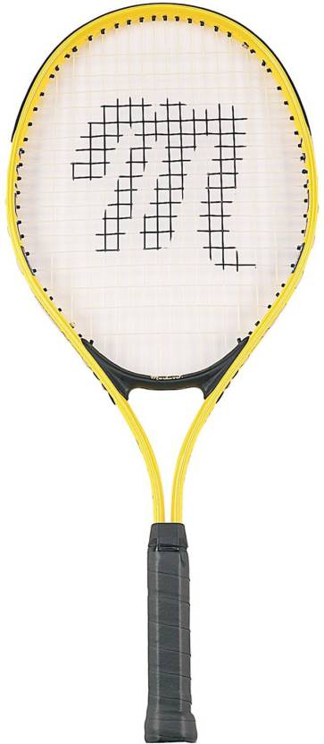 Markwort Swing Away Youth Tennis Racquet G4 Tennis Racquet