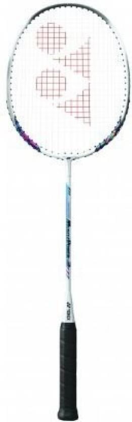 Yonex MUSCLE POWER 3 G4 Strung Badminton Racquet