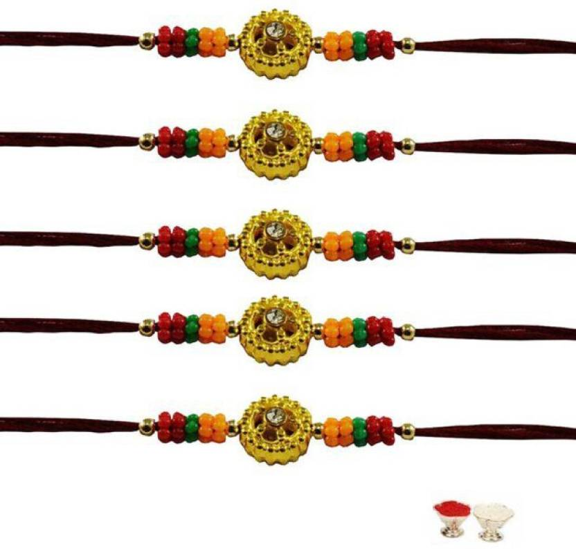 Rakhi Special Products Under Rs.99 From Flipkart 3