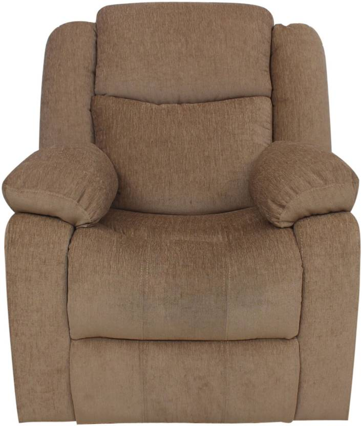 peachtree Fabric Manual Recliners