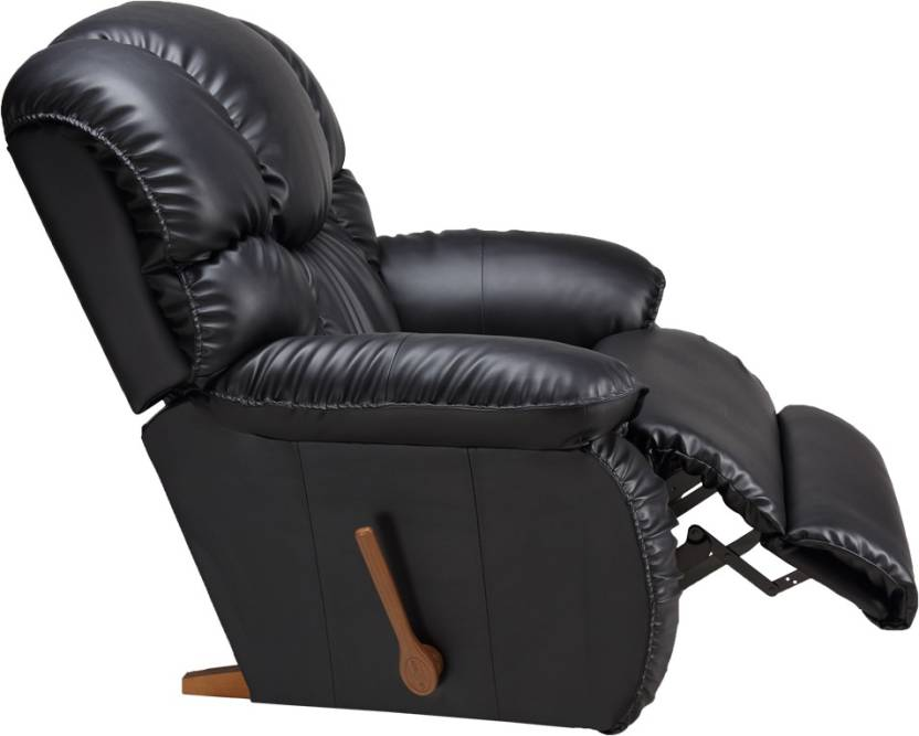Popular La Z Boy Dreamtime Leatherette Manual Rocker Recliners New Design - Amazing lazyboy reclining sofa For Your House