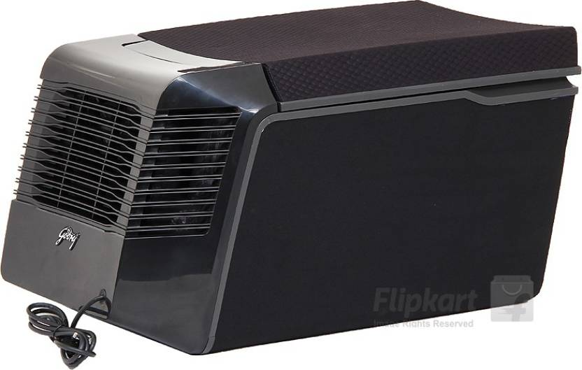 Godrej 35 L Thermoelectric Cooling Portable Cooler