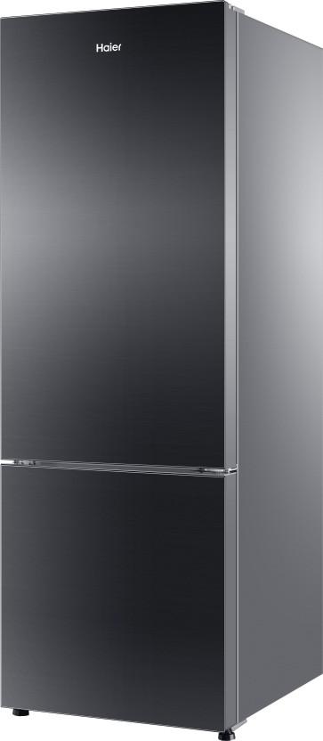 haier 345 l frost free double door