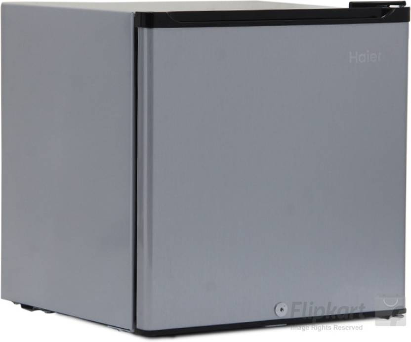 Haier 62 L Direct Cool Single Door Refrigerator