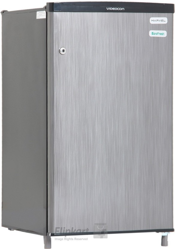 Wiring Diagram Of Single Door Refrigerator : Kenmore elite refrigerator pressor wiring diagrams