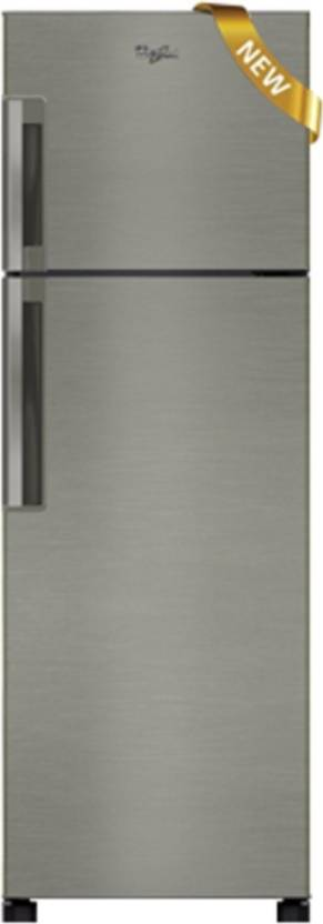 NEO FR305 ROYAL PLUS 4S (292 LTR) Alpha Steel