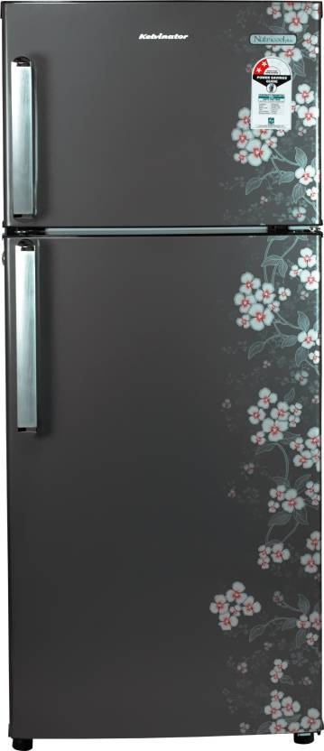 Minimum Rs.300 Off On Washing Machines & Refrigerators