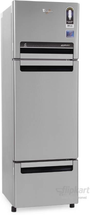 Extra Rs.200 Off On Refrigerators