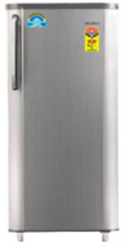 SAMSUNG RA19BDTS1/XTL Single Door 190 Litres Refrigerator