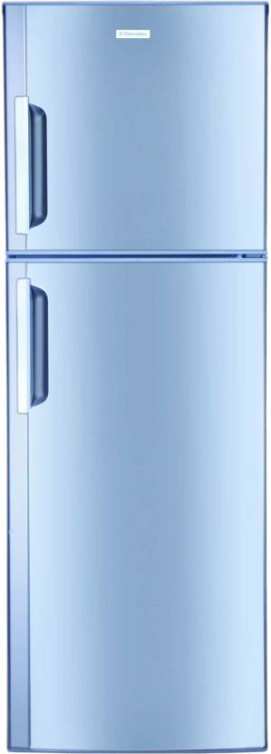 Electrolux ECL 314 300 Litres Refrigerator