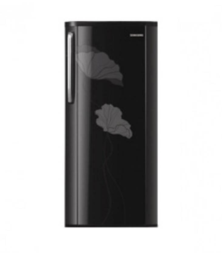 SAMSUNG RR2315TABBL Single Door 230 Litres Refrigerator