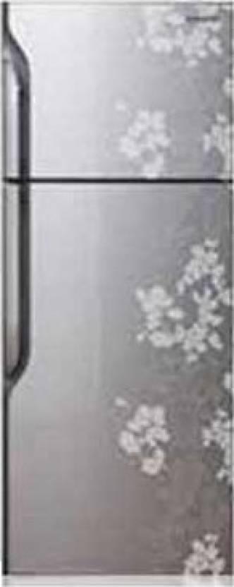 SAMSUNG RT3135TNBSU/TL 303 Litres Refrigerator
