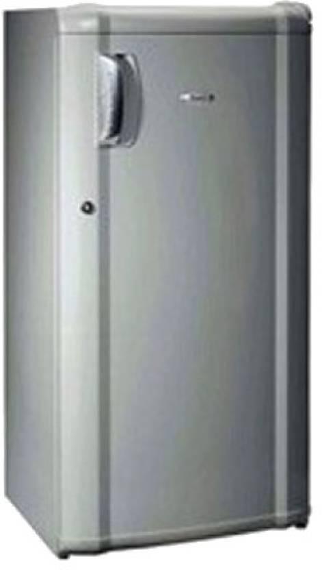 Whirlpool 200 Genius Premier Single Door 200 Litres Refrigerator