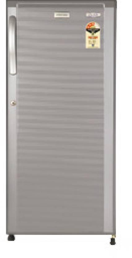 Electrolux EBP225T Single Door 215 Litres Refrigerator