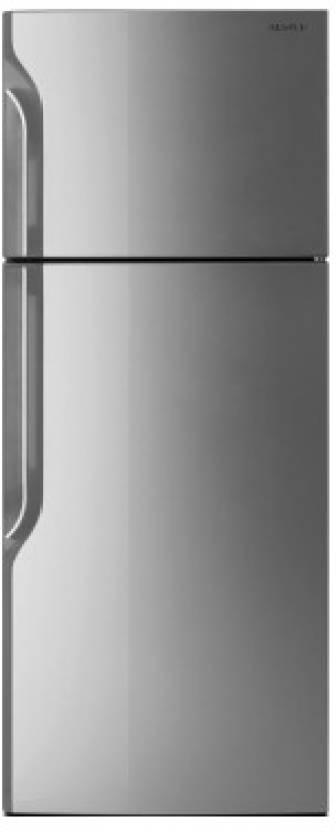 SAMSUNG RT2735TNBSU Double Door - Top Freezer 255 Litres Refrigerator