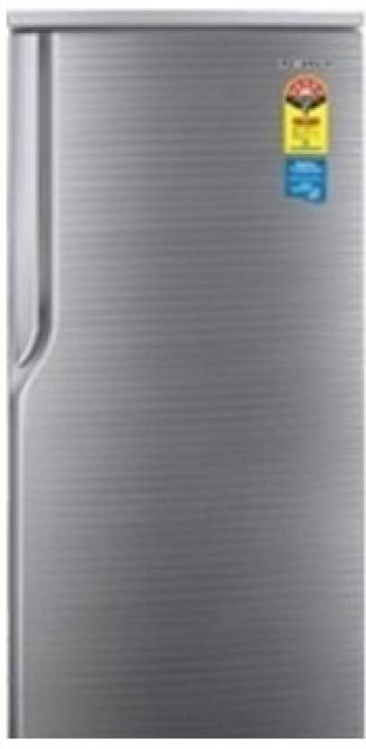 SAMSUNG RR1915QABSY/TL Single Door 190 Litres Refrigerator