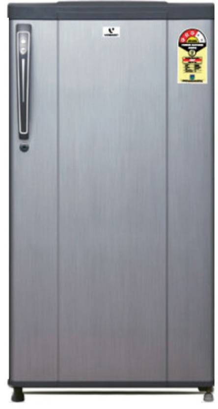 Videocon VEE183 Single Door 172 Litres Refrigerator