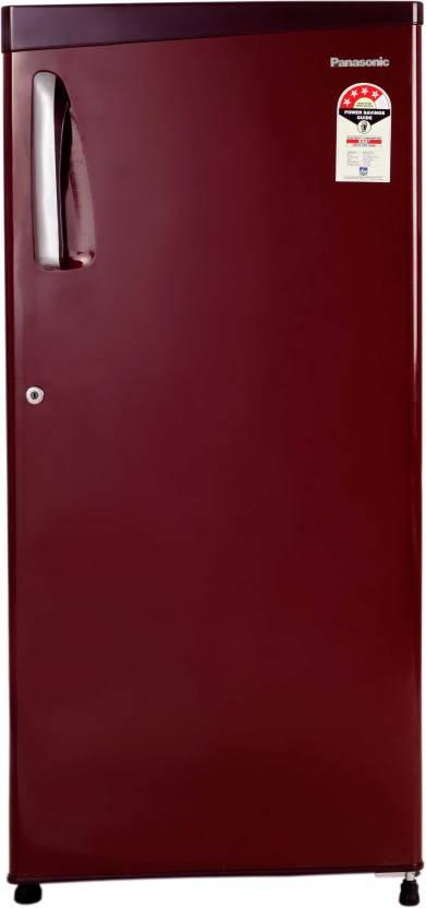 Panasonic NR-A190LM Single Door 186 Litres Refrigerator