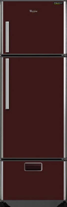 Whirlpool Fp 343d Protton Dlx Triple Door 330 Litres