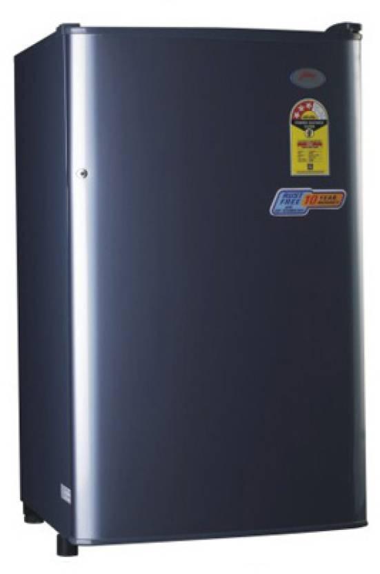 Godrej GDC 110 S Single Door 99 Litres Refrigerator