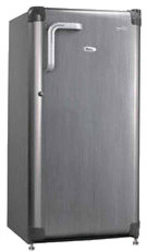 Whirlpool 180 Genius Premier Single Door 180 Litres Refrigerator
