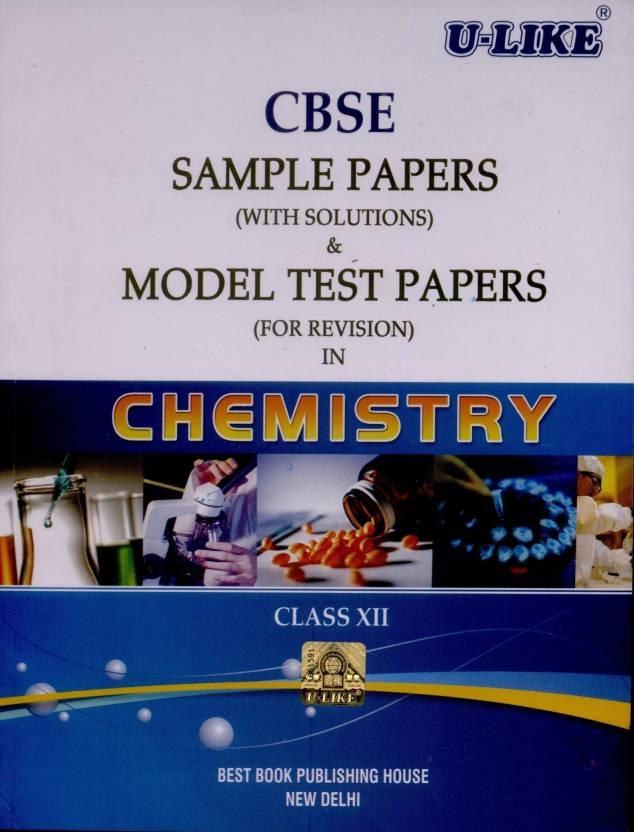 Buy school papers online cbse sample papers