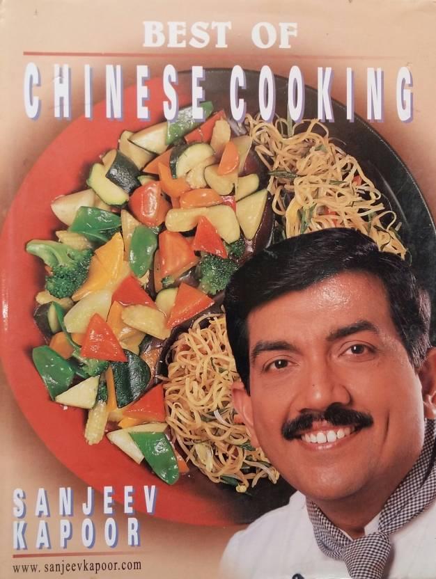 Best of chinese cooking sanjeev kapoor price in india buy best of best of chinese cooking sanjeev kapoor forumfinder Choice Image