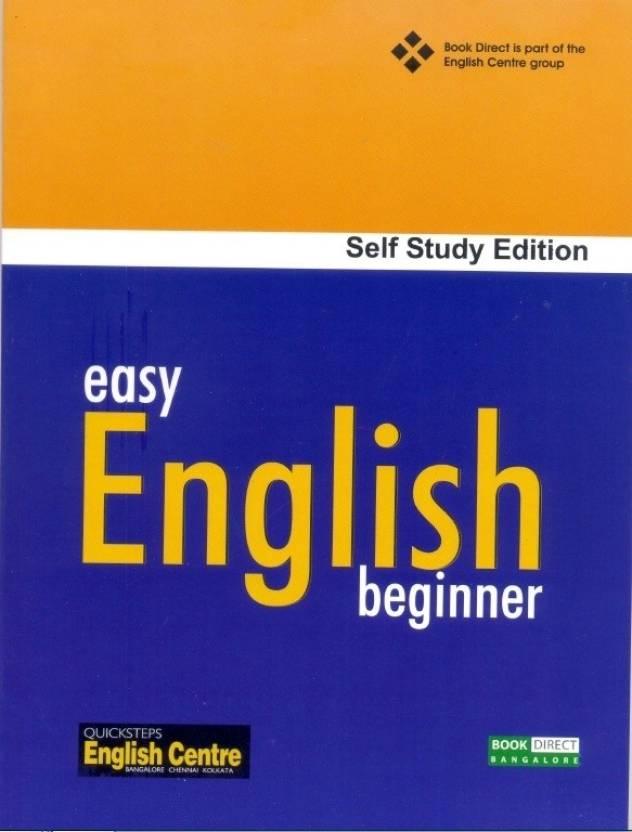 Easy English Beginner
