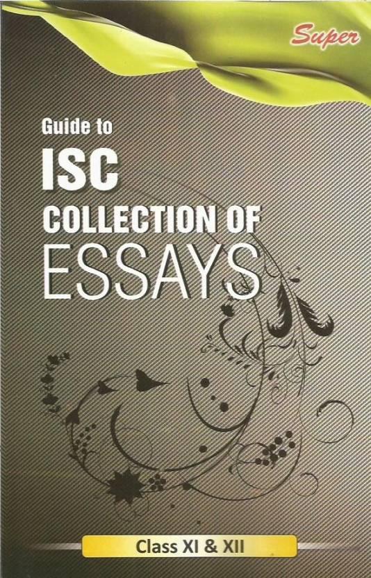 isc essay