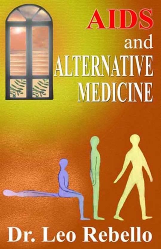AIDS And Alternative Medicine