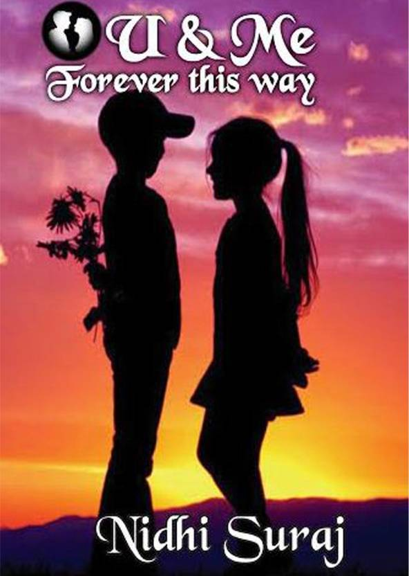 U & Me Forever This Way