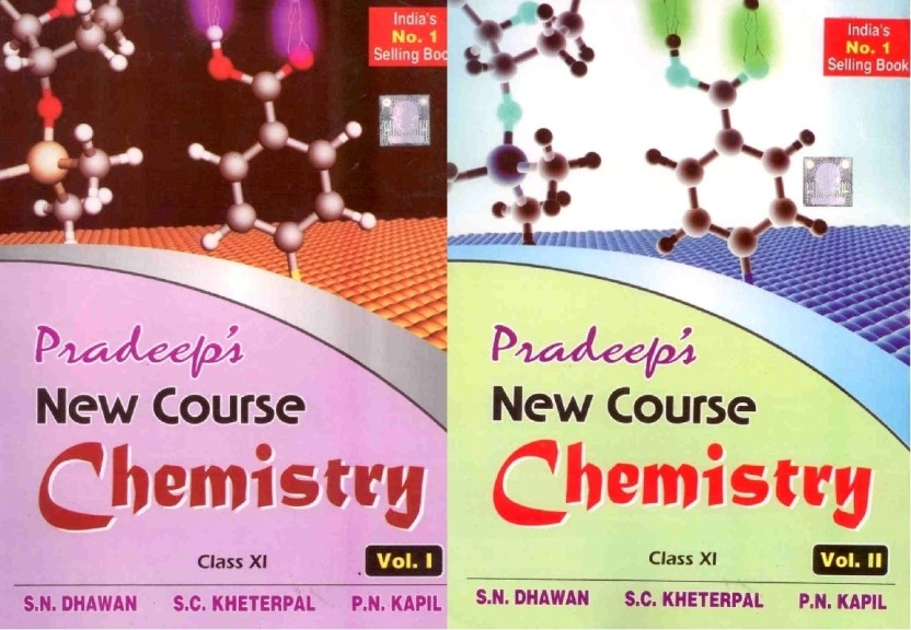 product page large vertical buy product page large vertical at rh flipkart com Chemistry Guide IB Diploma Chemistry Cheat Sheet