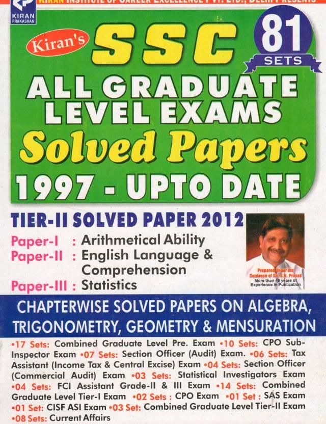 buy graduate papers