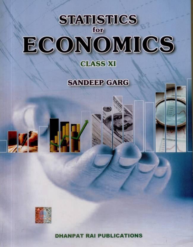 statistics class online