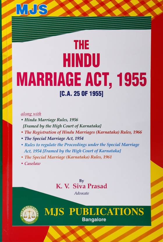 grounds for divorce in india under hindu marriage act