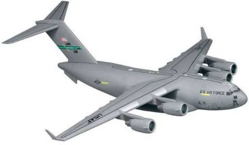 511cb481f Dragon Models USA 1/400 C-17 Globemaster III, 62nd Airlift Wing, Air  Mobility Command, McChord AFB - 1/400 C-17 Globemaster III, 62nd Airlift  Wing, ...